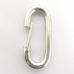 Wire Snap Hook